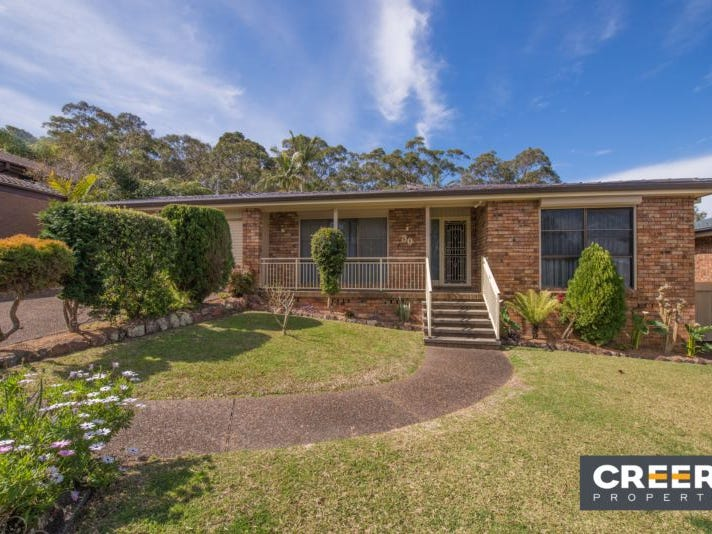 30 Robina Drive, Hillsborough, NSW 2290