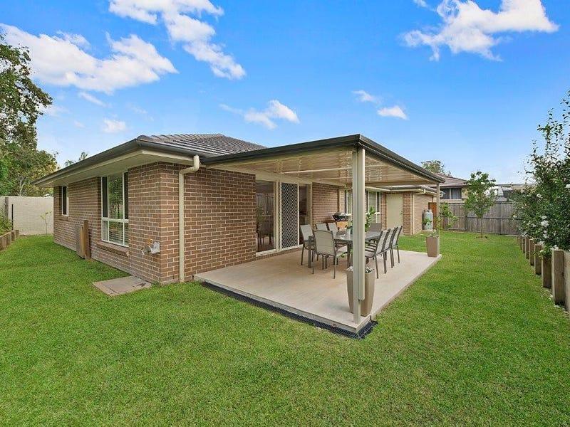 6A Arcadia Road, Galston, NSW 2159
