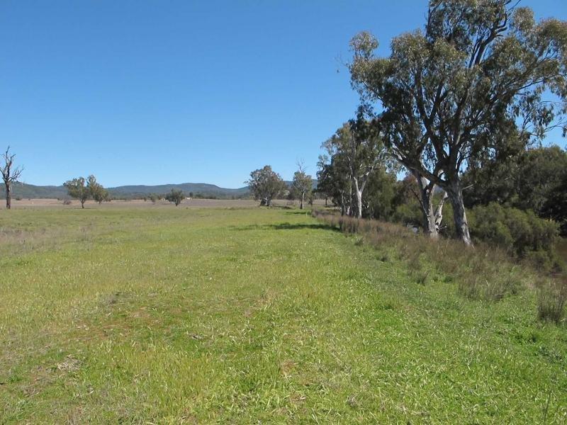 Lot 3 Elcombe Road, Bingara, NSW 2404