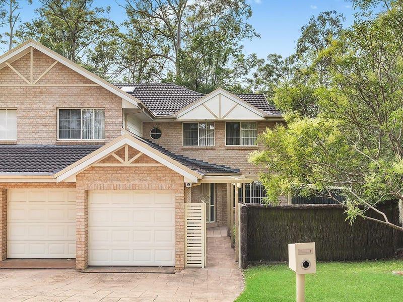 1/129 Aiken Road, West Pennant Hills, NSW 2125