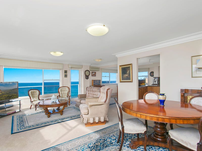 22/13 Coast Avenue, Cronulla, NSW 2230