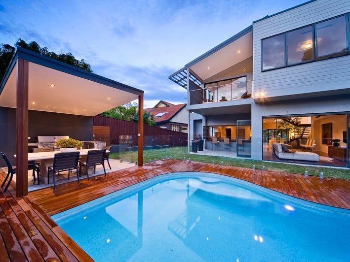 9 Holdsworth Avenue, St Leonards, NSW 2065