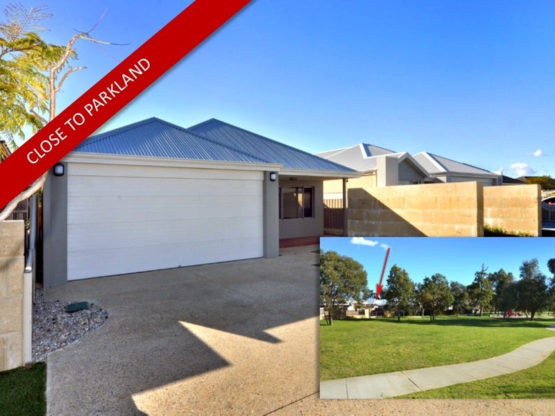 7 Ivy Rock Way, Australind, WA 6233