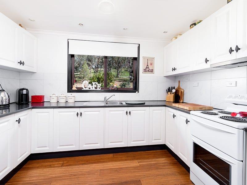 25 Dowling Street, Lue, NSW 2850