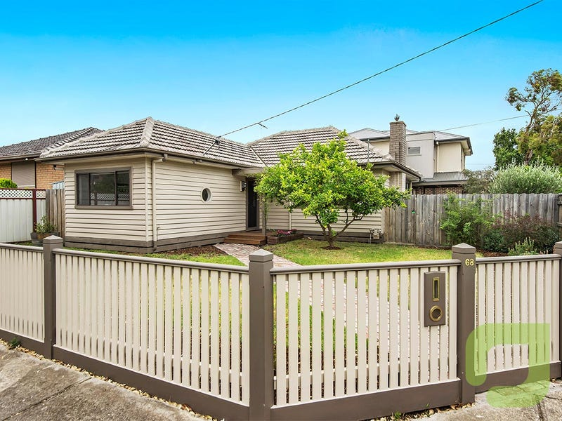 68 Hansen Street, Altona North, Vic 3025
