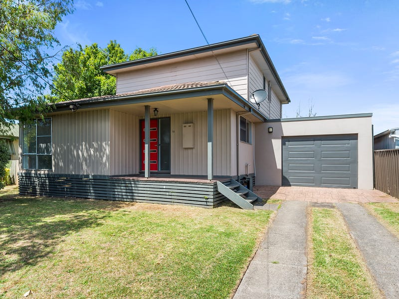 19 Gunner Street, Camperdown, Vic 3260