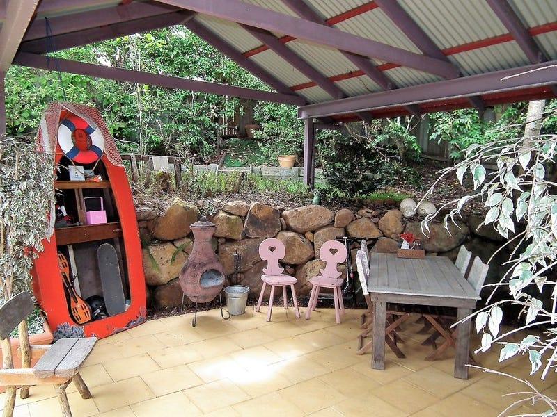 13 Bilambil Road, Bilambil Heights, NSW 2486