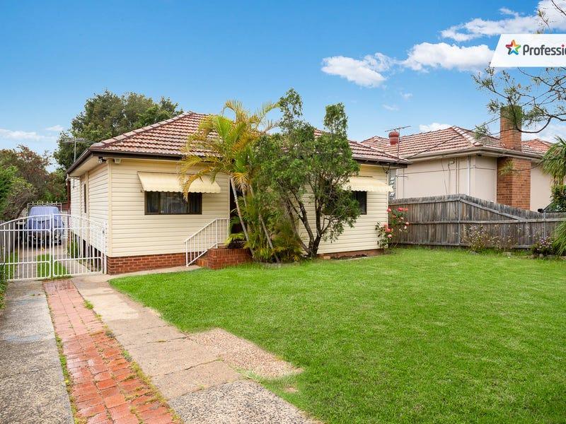 27 Gammell Street, Rydalmere, NSW 2116