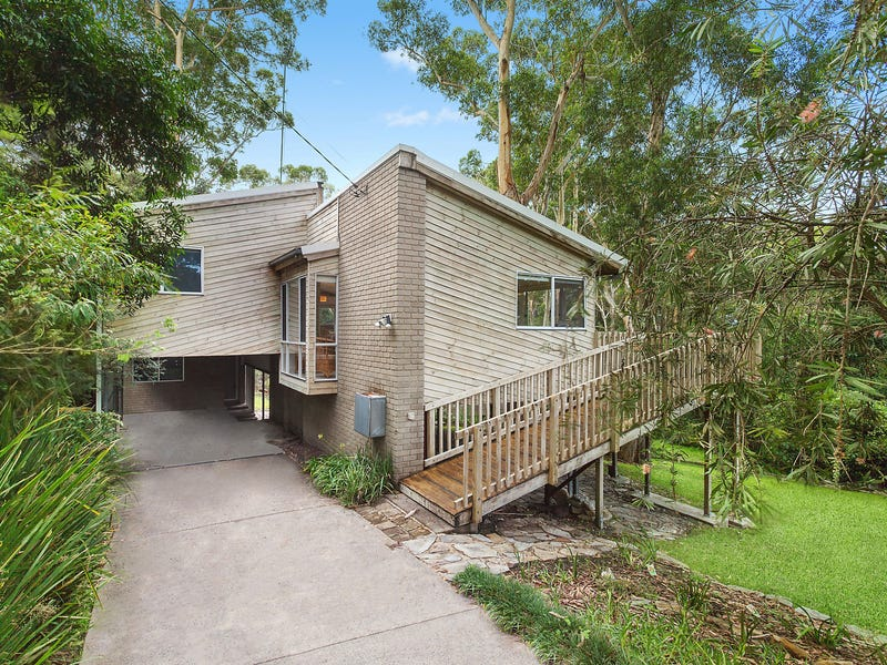 1 Gerda Road, Macmasters Beach, NSW 2251