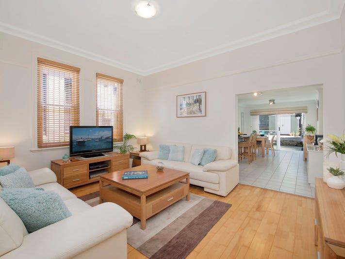 127 Henrietta Street, Waverley, NSW 2024