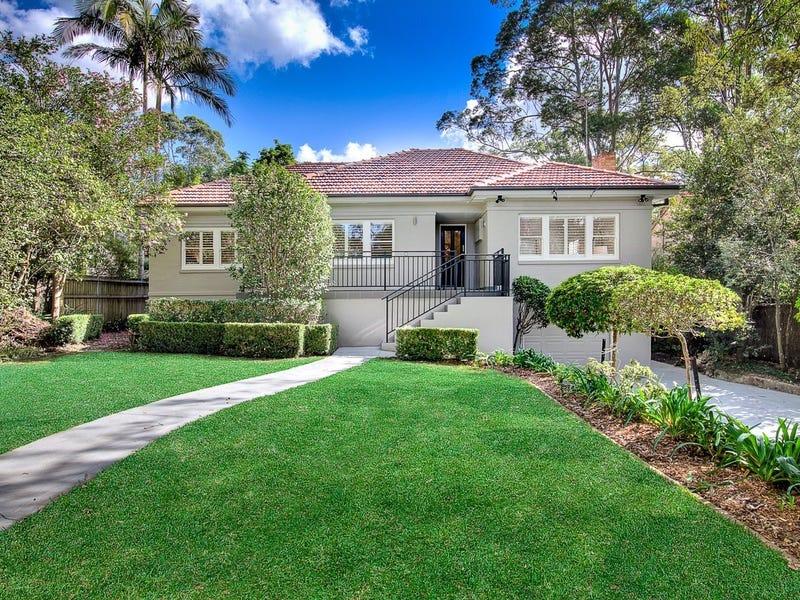 148 Bobbin Head Road, Turramurra, NSW 2074