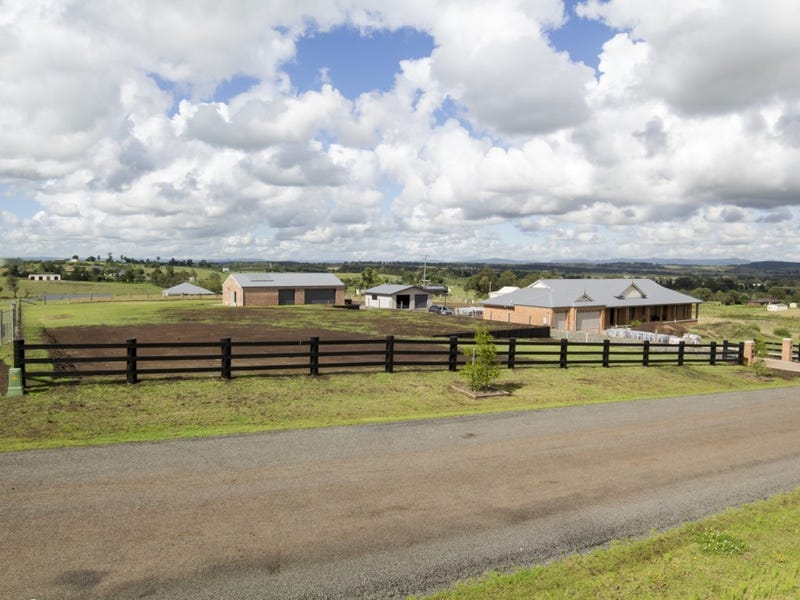 Lot 321/49 Pennparc Drive, Windella, NSW 2320