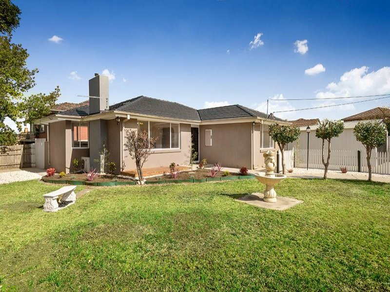 5 Hensley Road, Lalor, Vic 3075