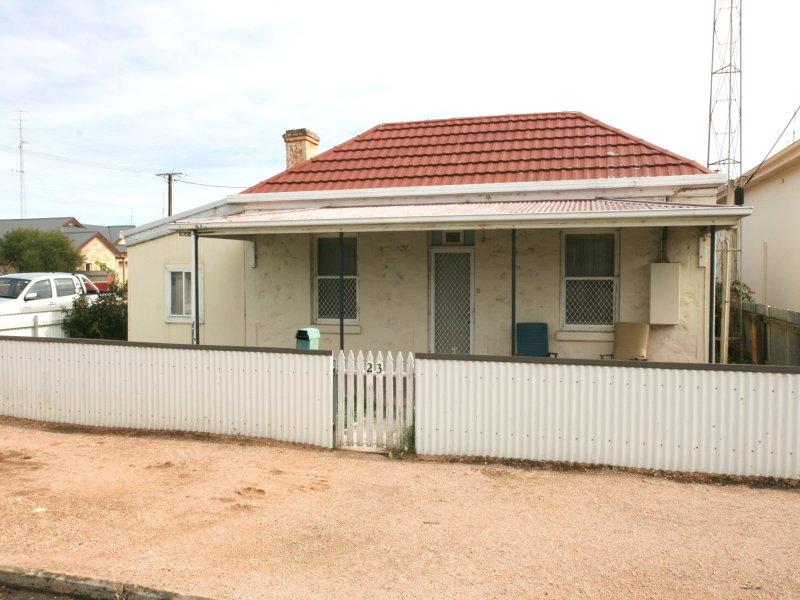 23 Doswell Terrace, Kadina, SA 5554