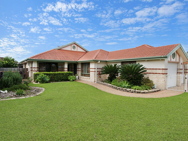 49 Horizon Drive, West Ballina, NSW 2478