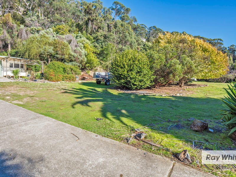Address available on request, Heybridge, Tas 7316