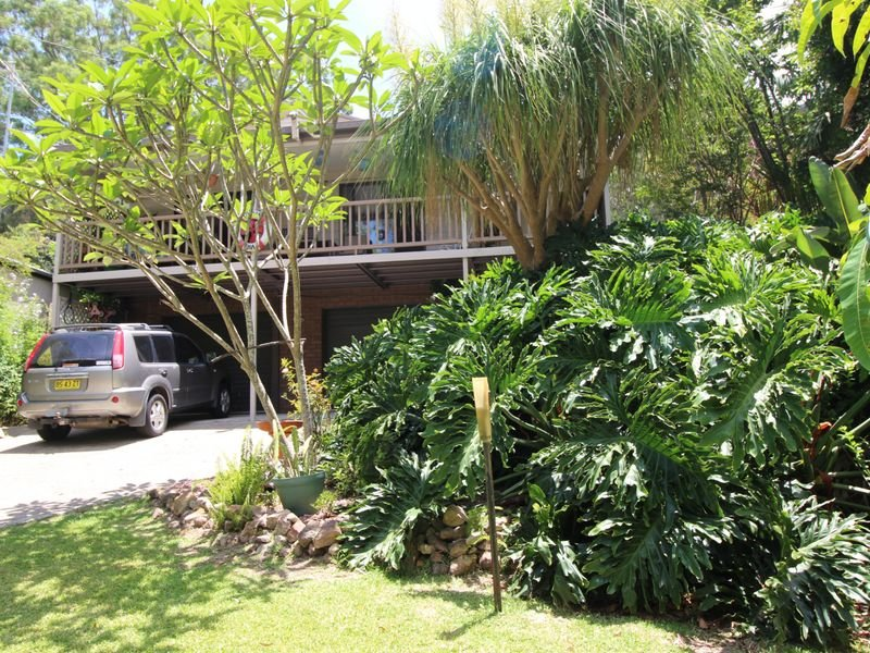 45 Cove Boulevarde, North Arm Cove, NSW 2324