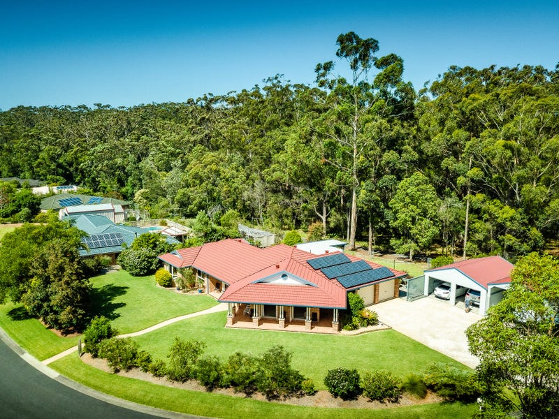 11 Birugan Close, Valla Beach, NSW 2448