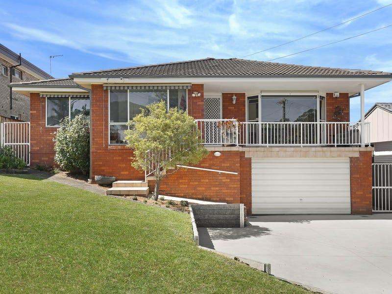 17 Koloona Avenue, Figtree, NSW 2525