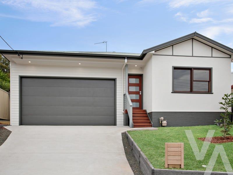 106 Bailey Street, Adamstown, NSW 2289