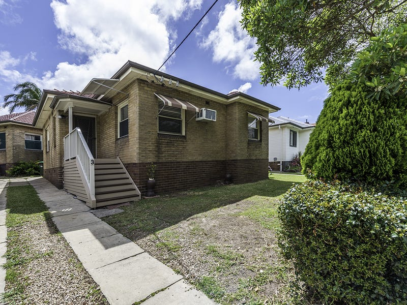 3 Buruda Street, Mayfield