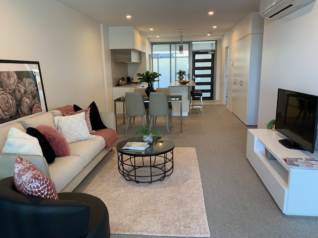 205/43 Ferry Road, West End, Qld 4101