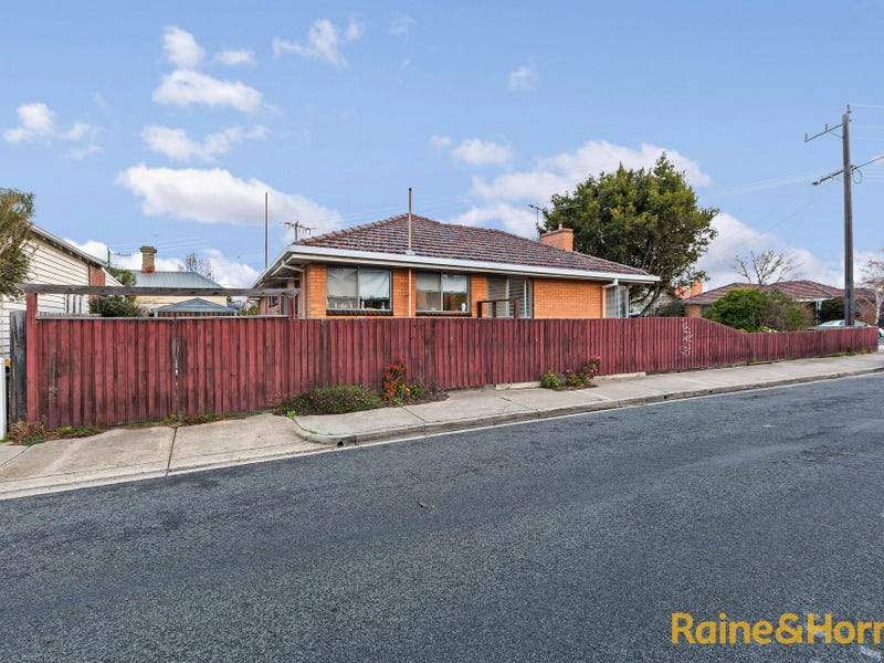 40 Queen Street, Williamstown, Vic 3016