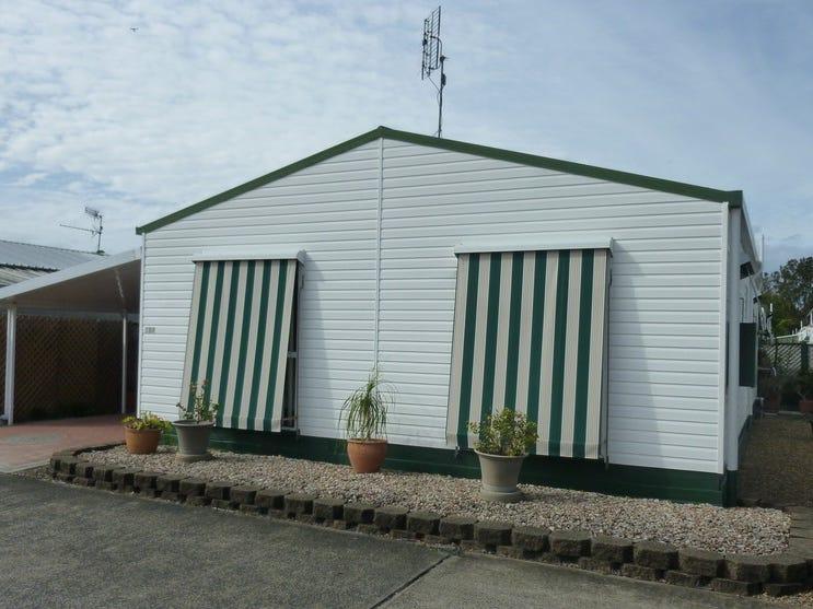 136/192 Piggabeen Road, Tweed Heads West, NSW 2485