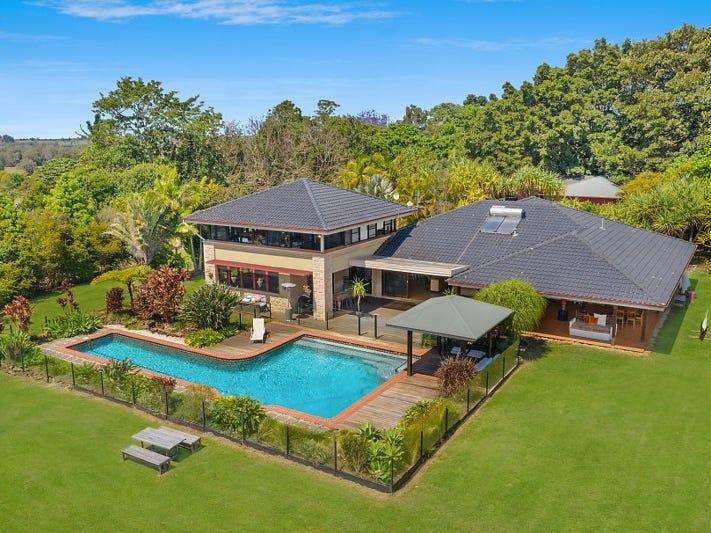 11 Bayfigs Place, Myocum, NSW 2481