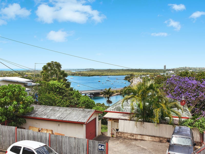 64 Charles Street, Tweed Heads, NSW 2485