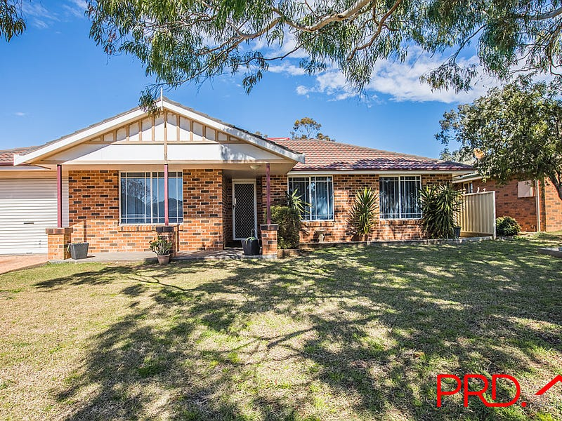 9 Caley Close, Tamworth, NSW 2340