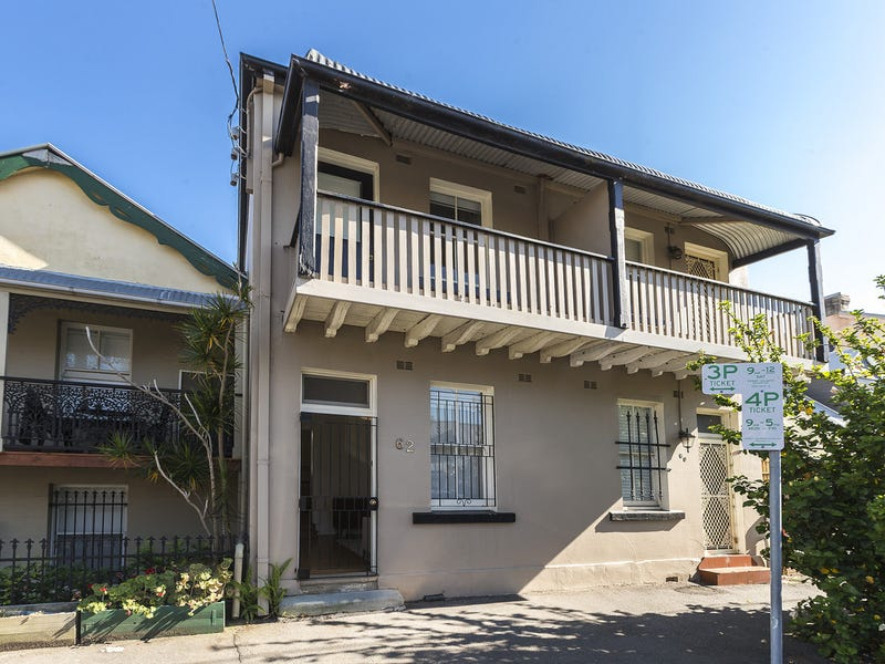 62 Laman Street, Cooks Hill, NSW 2300