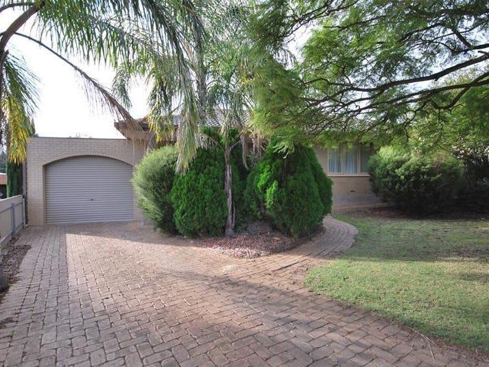 44 Greenwood Drive, St Agnes, SA 5097