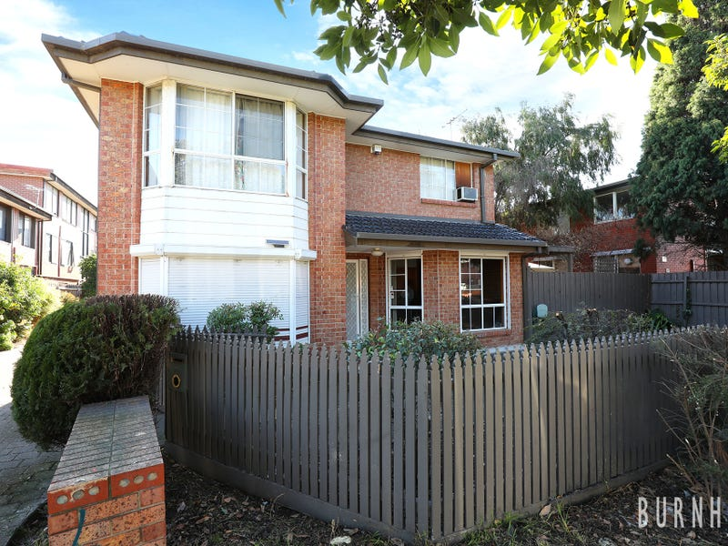 1/15 Empire Street, Footscray, Vic 3011