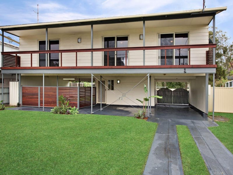21 Henry Street, Chittaway Point, NSW 2261