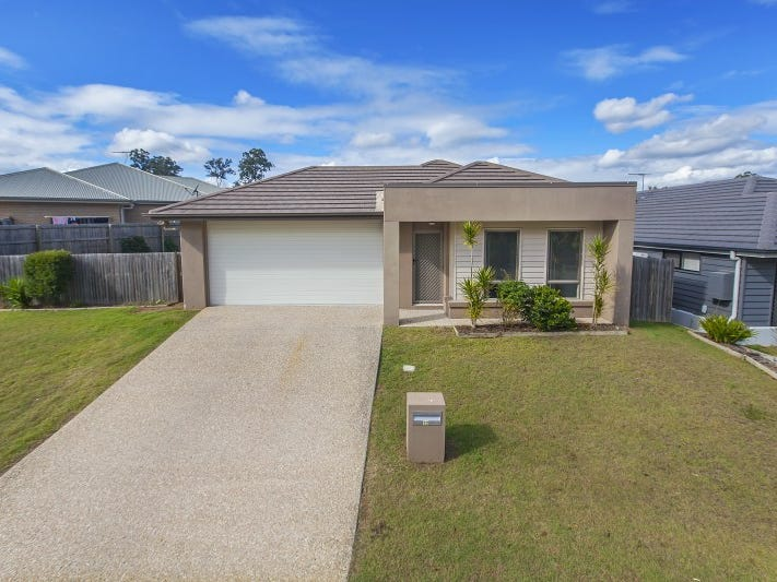 32 Francisca Drive, Augustine Heights, Qld 4300