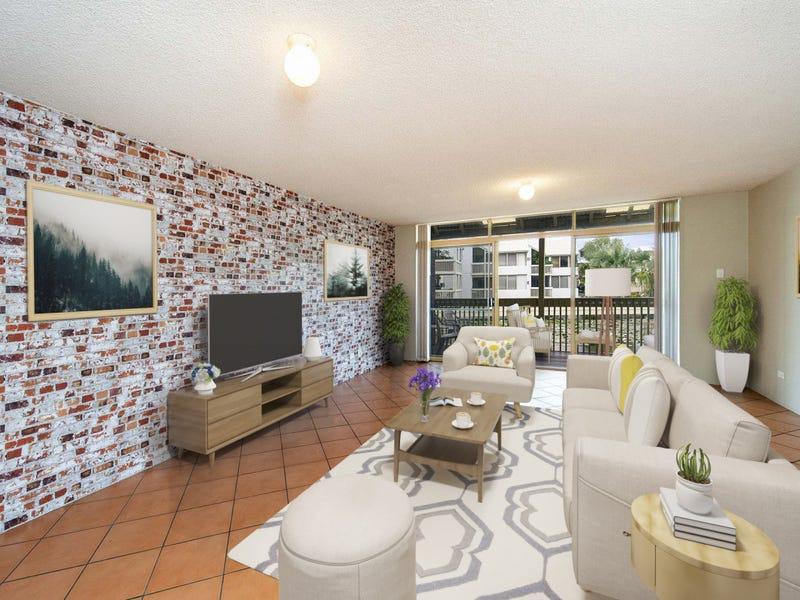 3/132-140 Mandurah Terrace, Mandurah, WA 6210