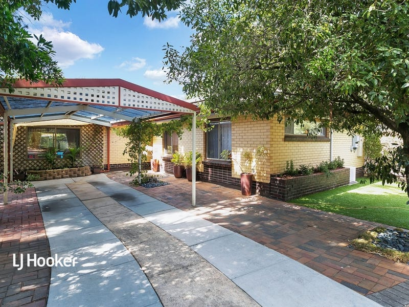 57 Hillside Avenue, Highbury, SA 5089