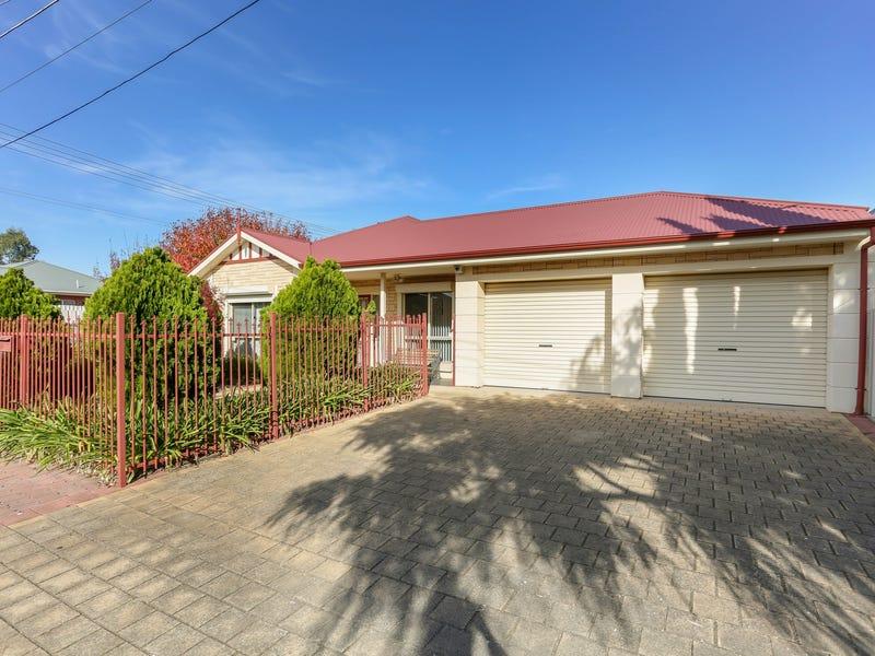 24A Denmead Avenue, Campbelltown, SA 5074