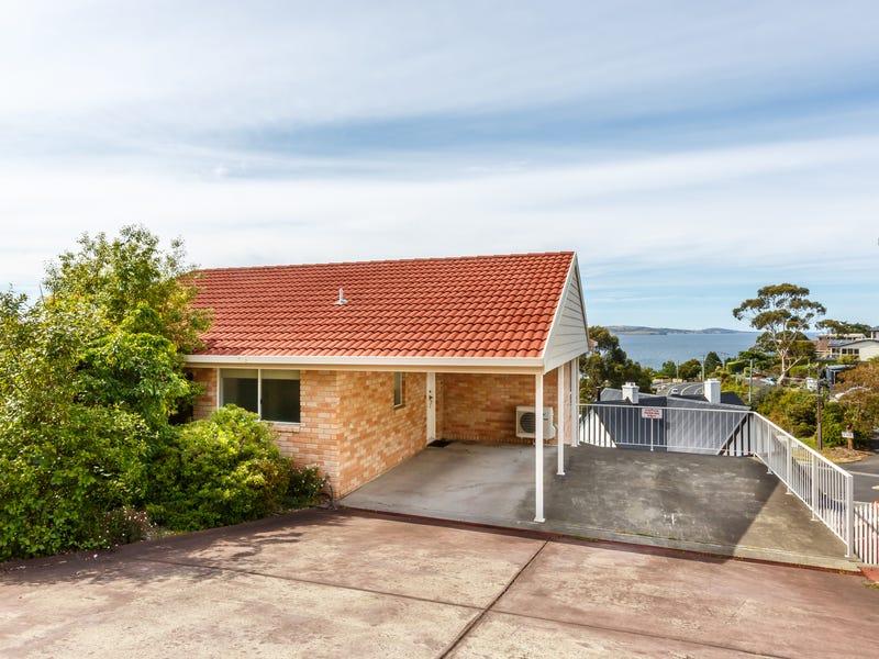 7/1-5 Pauldon Drive, Sandy Bay, Tas 7005