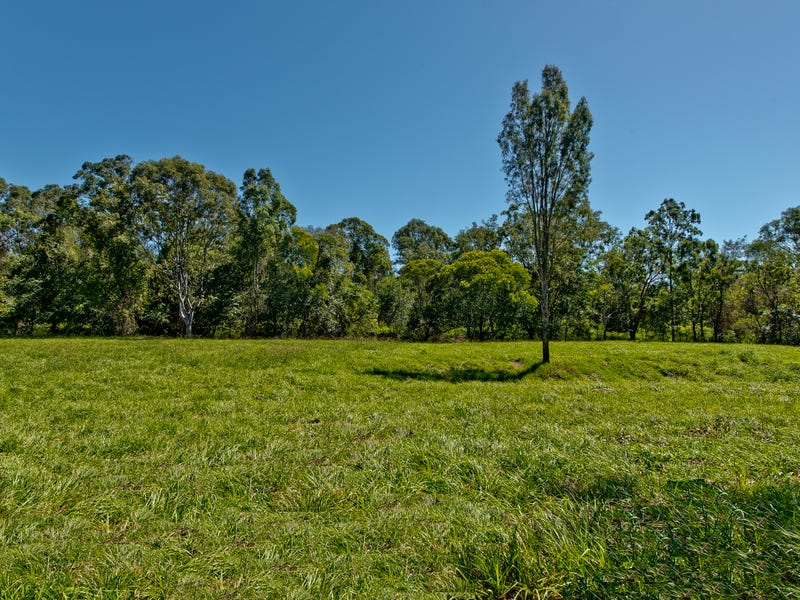 "Lot 4 ""Mountain Rise Estate"" Moonlight Avenue, Highvale, Qld 4520"