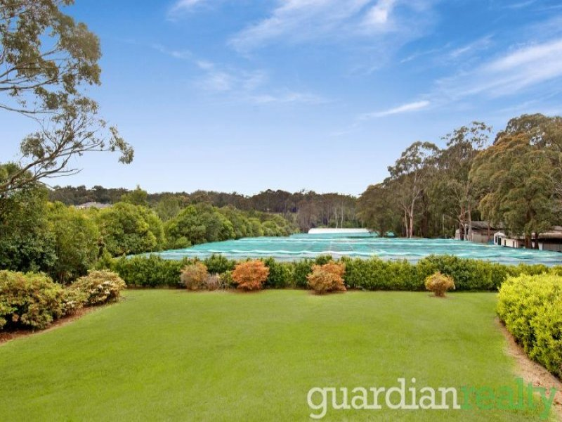 1039 Old Northern Road, Dural, NSW 2158