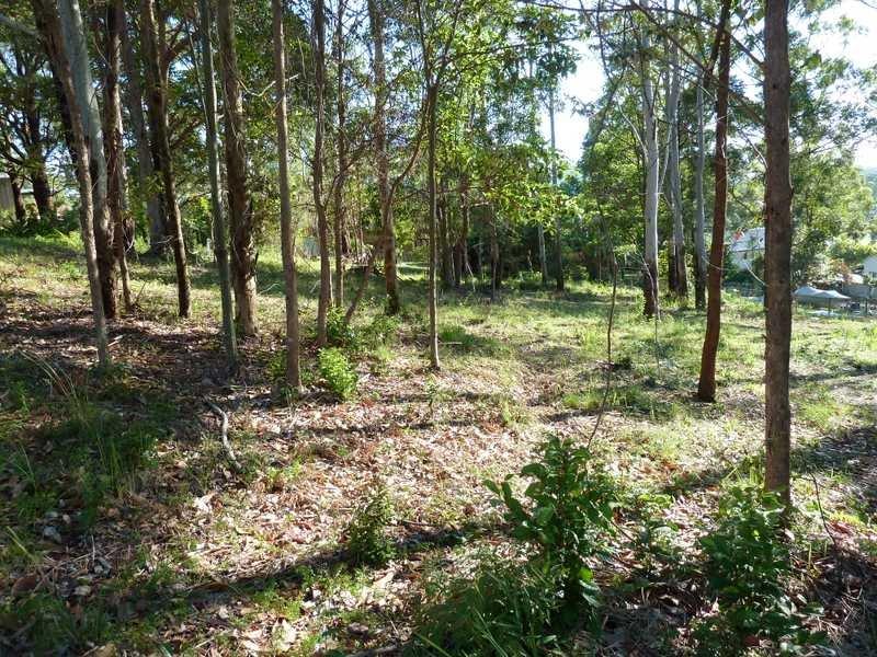 11 Harcourt Crescent, Smiths Lake, NSW 2428