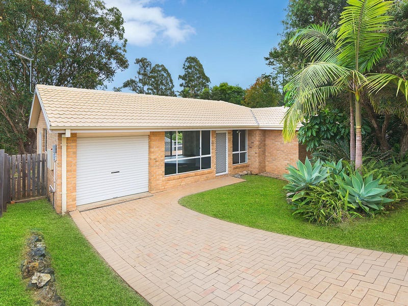 13 Ashmore Close, Boambee East, NSW 2452