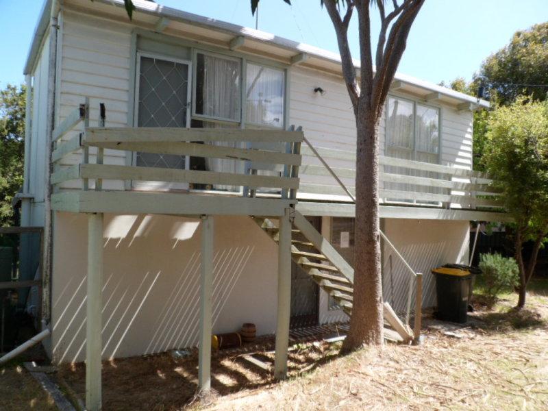 23 Dry Creek Road, Donovans, SA 5291