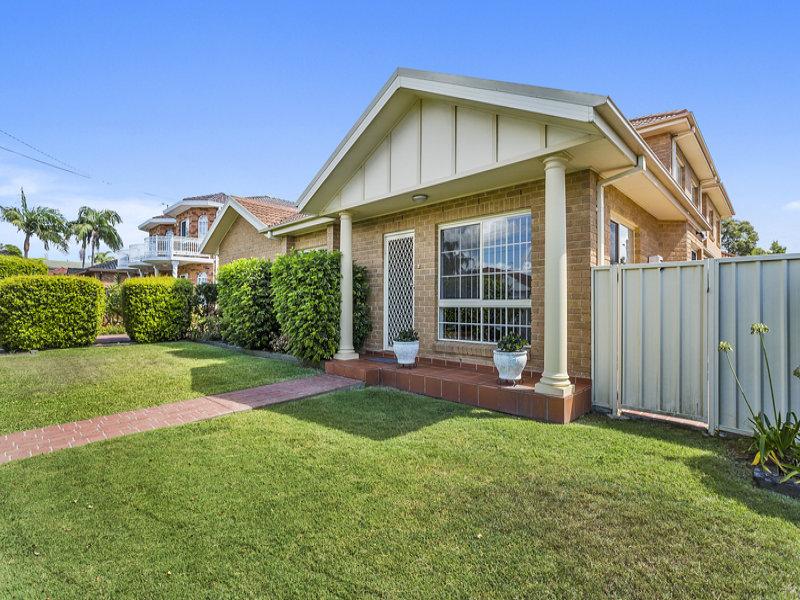 1/24 Russell Avenue, Sans Souci, NSW 2219