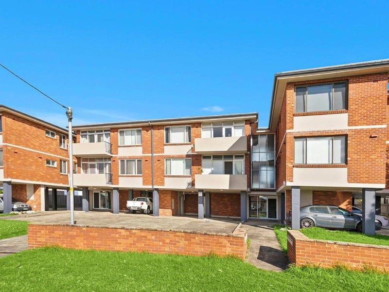 6/55 Tobruk Avenue, Port Kembla, NSW 2505