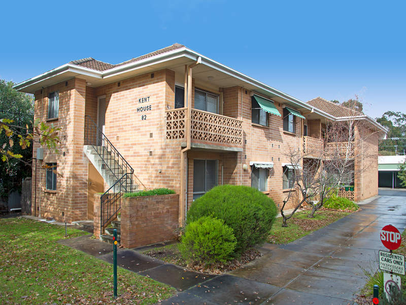6/80-82 Alexandra Avenue, Rose Park, SA 5067