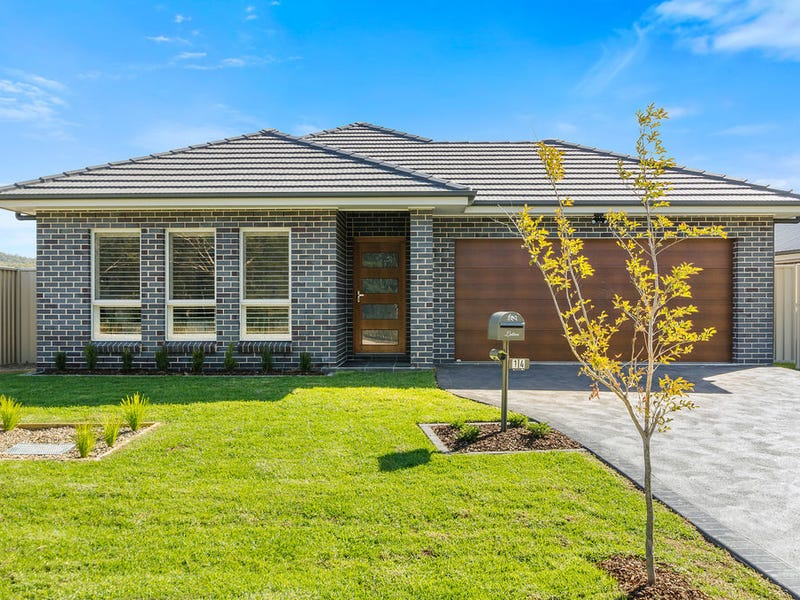 14 Red Gum Drive, Mittagong, NSW 2575