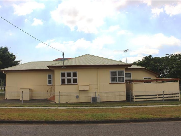 23 Wellington St (Corner Meadfoot st), Virginia, Qld 4014